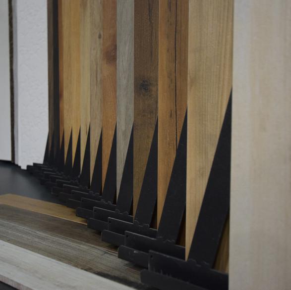 płytki gresowe drewnopodobne