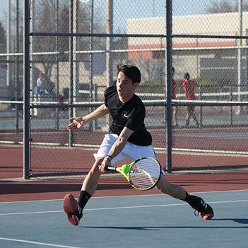 Nathan_tennis.jpg