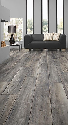 builddirect-laminate-my-floor-12mm-villa
