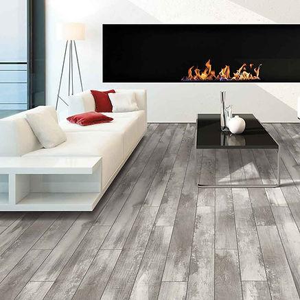 pergo-laminate-wood-flooring-with-icelan