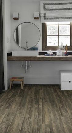 chic-vinyl-plank-flooring-menards-shaw-c
