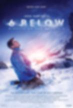 6 Below Poster.jpg