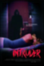 Intruder Poster.jpg