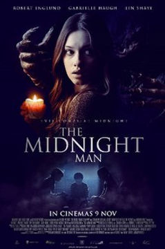 220px-The_Midnight_Man_2016_horror_poste