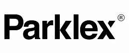 Logo Parklex