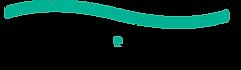 LubeTech_logo.png