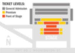 LATL_TicketLevelMap.jpg