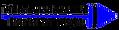 MCR Logo.png