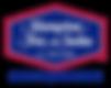 High Resolution Grafton Logo.png