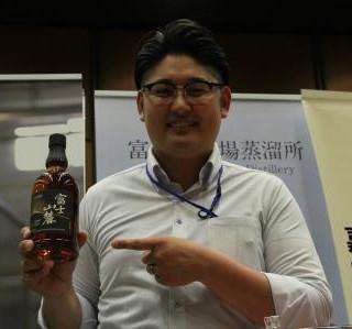 キリンビール(株) 様