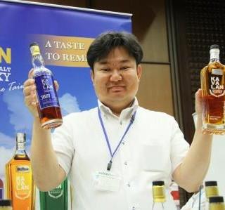 三陽物産(株) 福岡支店 様
