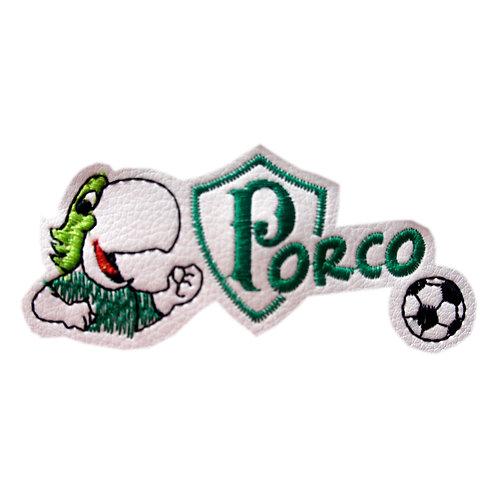 Homenagem Palmeiras