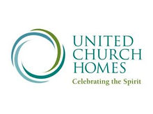 UCH United Church Homes