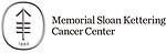 memorial-sloan-kettering-cancer-center-l