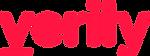 Verily_logo_pink.png