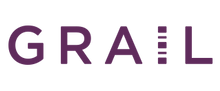 Grail_Logo_PNG_Small.png