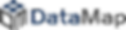 DM Logo Transparent Background