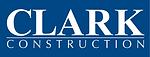 clark-construction-group-llc-vector-logo