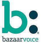 bazaarvoice.jpg