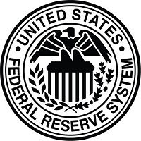 FRB Federal Reserve
