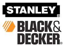 stanley-black-and-decker-300x228.png