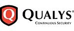 Qualys-Logo-1-300x128.png