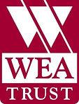 wea-trust-226x300.jpg