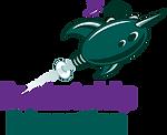 Rocketship-logo.png