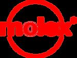 Molex-Logo.svg_-300x226.png