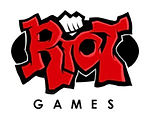 riot-games-300x236.jpg