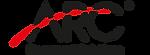 arc-document-solution-logo-20151-300x109