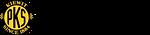 Kiewit-1-300x69.png