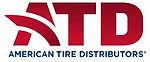 american tire distributors.jpg