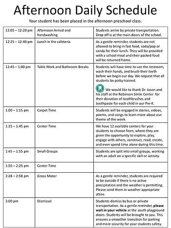 Pre-k Schedule pm.jpg