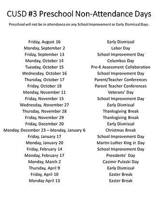 Pre-K Non Attendance Days (1).jpg