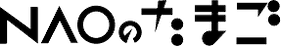 NAOのたまごロゴ03.png