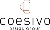 Coesivo_Logo_Color.png