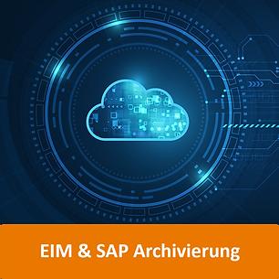EIM%26SAP_Archivierung_edited.png