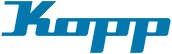 kopp-logo-diy-2.png