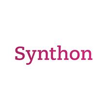 logo-Synthon-1x1-blanco.png