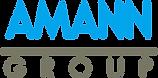 1200px-Amann_Group_Logo.svg.png