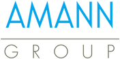 1200px-Amann_Group_Logo.svg.png