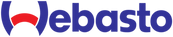 Webasto logo.png