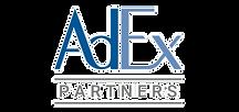 adex-beratungs-gmbh-co-kg-923cd_edited.p