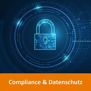 Compliance%26Datenschutz_edited.png