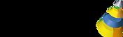 Rösler_Oberflächentechnik_Logo.png
