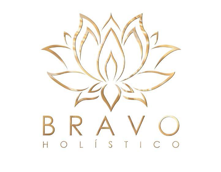 Espacio donde se promueve la sanación de la mente, cuerpo, espíritu a través de masajes, faciales y terapias alternativas.