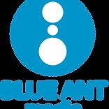 874px-Blue_Ant_Media_Logo.svg.png