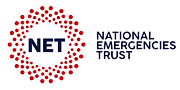NET-Logo-Mobile_edited.png