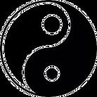 les-entretiens-de-confucius-41_edited.pn